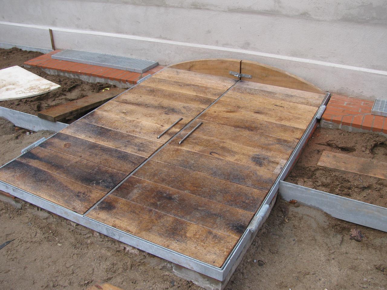 goethe schule wismar garten und landschaftsbau crivitz gmbh. Black Bedroom Furniture Sets. Home Design Ideas