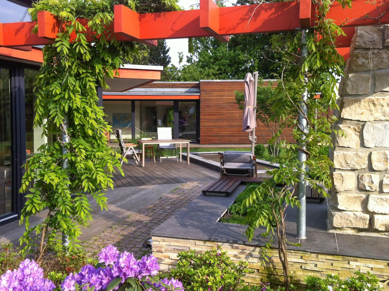 sommergarten garten und landschaftsbau crivitz gmbh. Black Bedroom Furniture Sets. Home Design Ideas