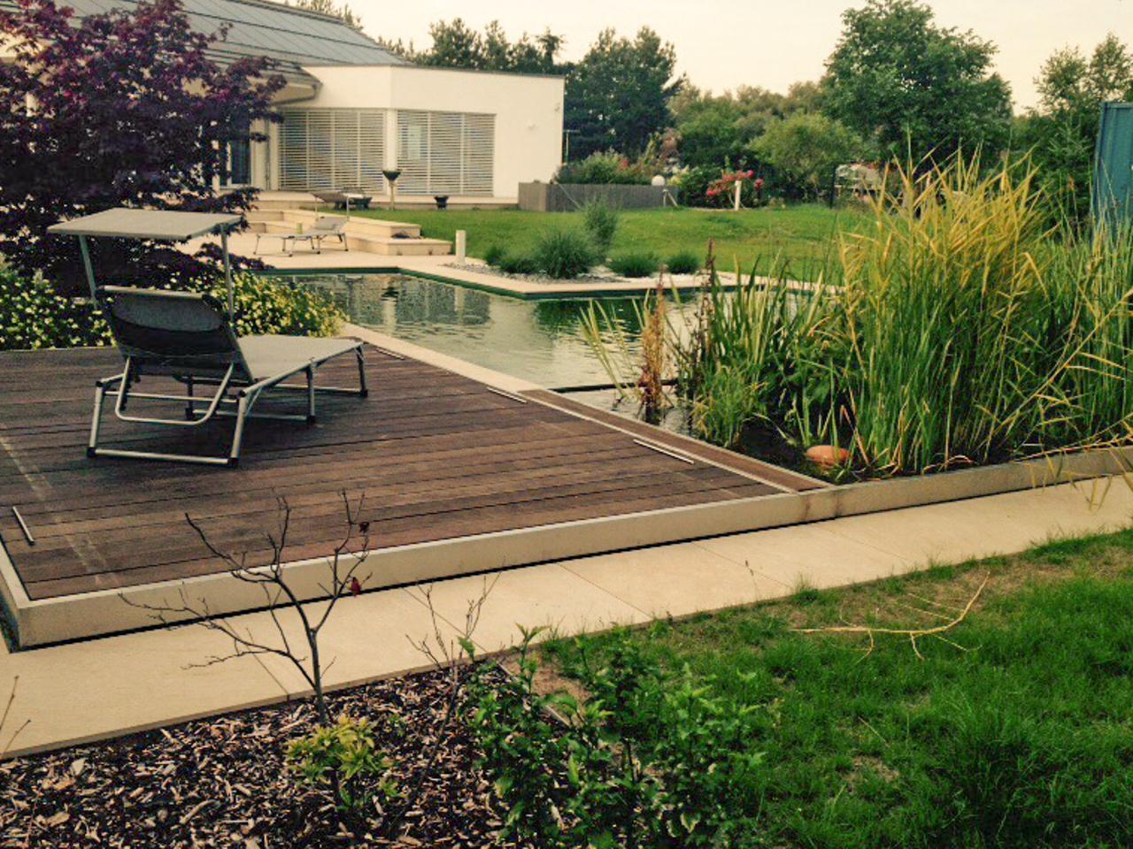 wasser im garten garten und landschaftsbau crivitz gmbh. Black Bedroom Furniture Sets. Home Design Ideas