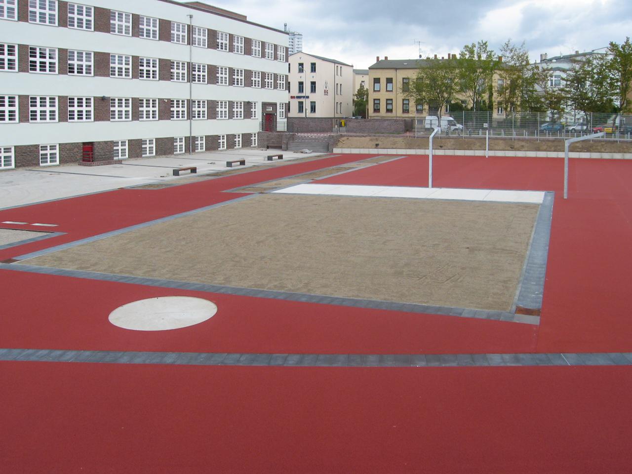 goethe gymnasium rostock garten und landschaftsbau crivitz gmbh. Black Bedroom Furniture Sets. Home Design Ideas